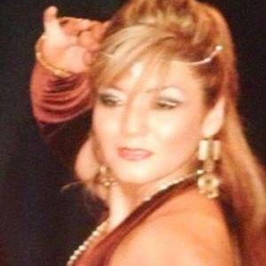 Lili Castro