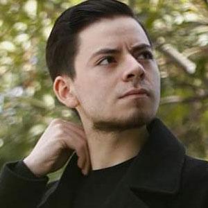 Omar Herrera