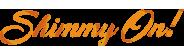 Logo Shimmy On!