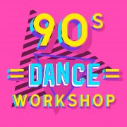90s_workshop
